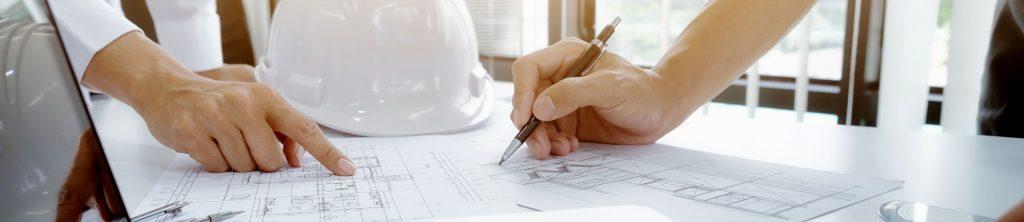 Engineering Planning | Naples Global Advisors, SEC Registered Investment Advisor