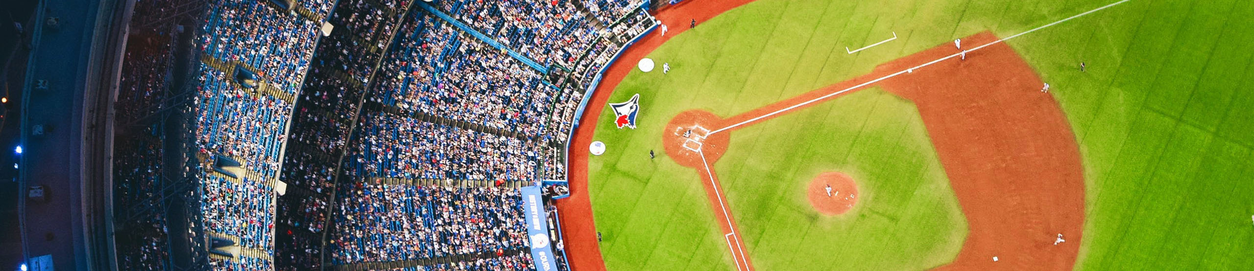 Baseball Field | Naples Global Advisors, SEC Registered Investment Advisor