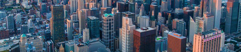 New York Skyscrapers | Naples Global Advisors, SEC Registered Investment Advisor