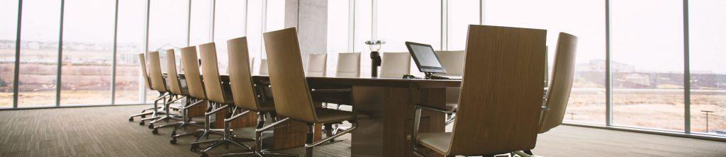 Conference Desk | Naples Global Advisors, SEC Registered Investment Advisor