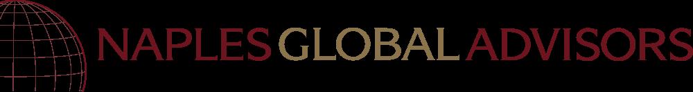 Naples Global Advisors, LLC