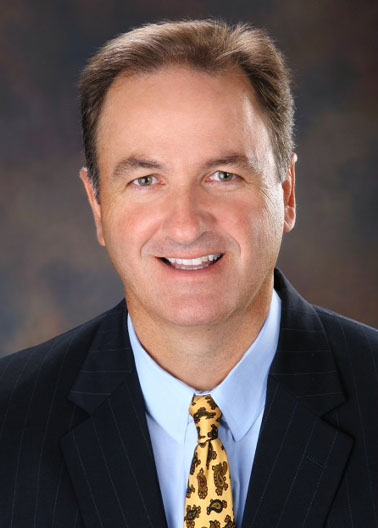 Our Team - John Suddeth | Naples Global Advisors, SEC Registered Investment Advisor