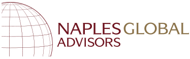 Naples Global Advisors, LLC