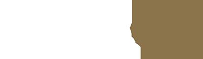 White, Transparent Logo | Naples Global Advisors, SEC Registered Investment Advisor